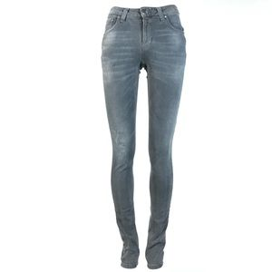 Nudie jeans skinny 27x34